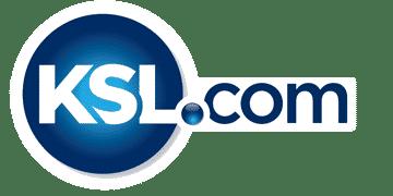 KSL.com logo